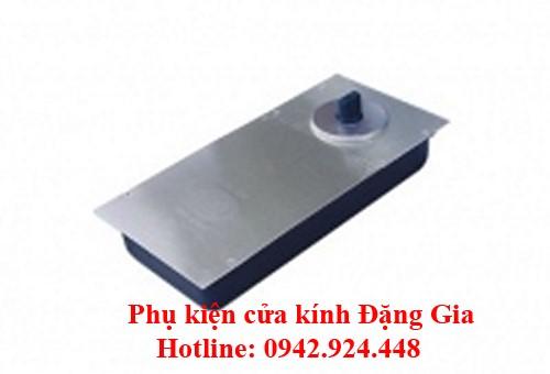 Các dòng sản phẩm bản lề sàn Nawaki tại Sao Việt: 2