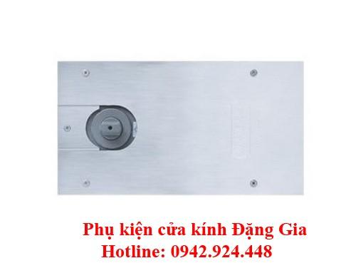 Các dòng sản phẩm bản lề sàn Nawaki tại Sao Việt: 3