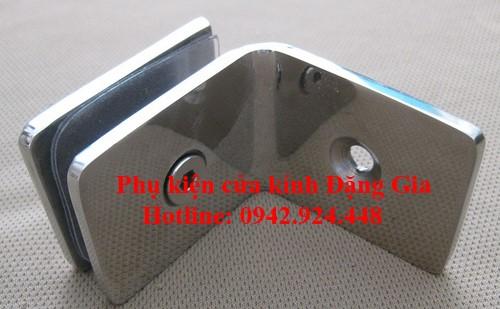 Đặc điểm chung của định vị phòng tắm kính 1