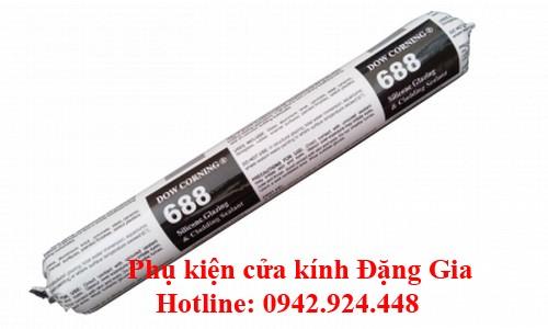 Keo kết cấu 688 1