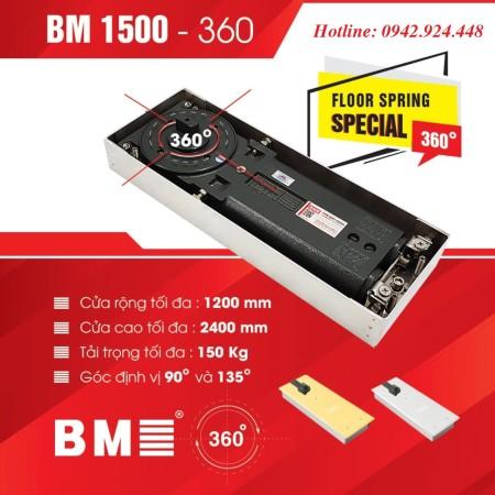 BM1500
